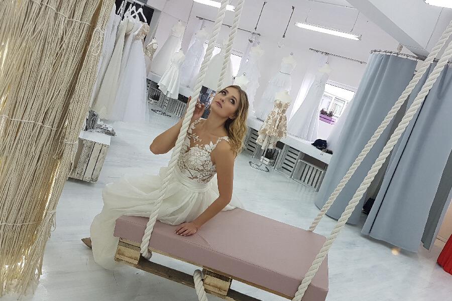 Salon Dream 2