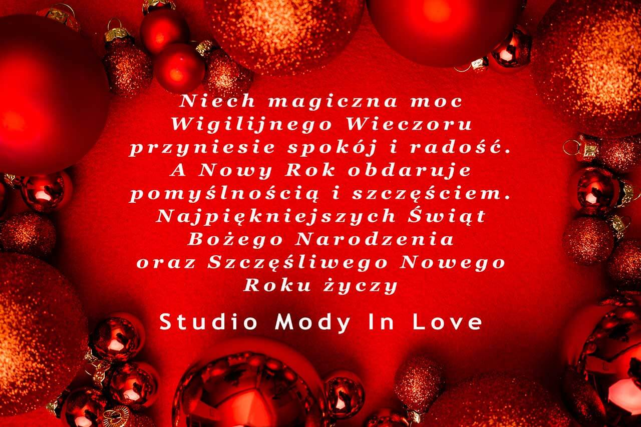 studio-inlove