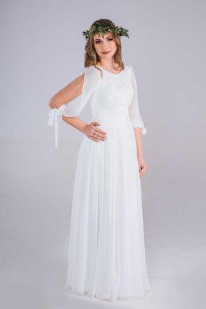 Suknia-ślubna-Can