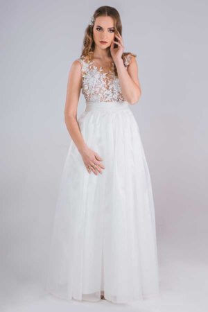 suknia-slubna-Clotilde