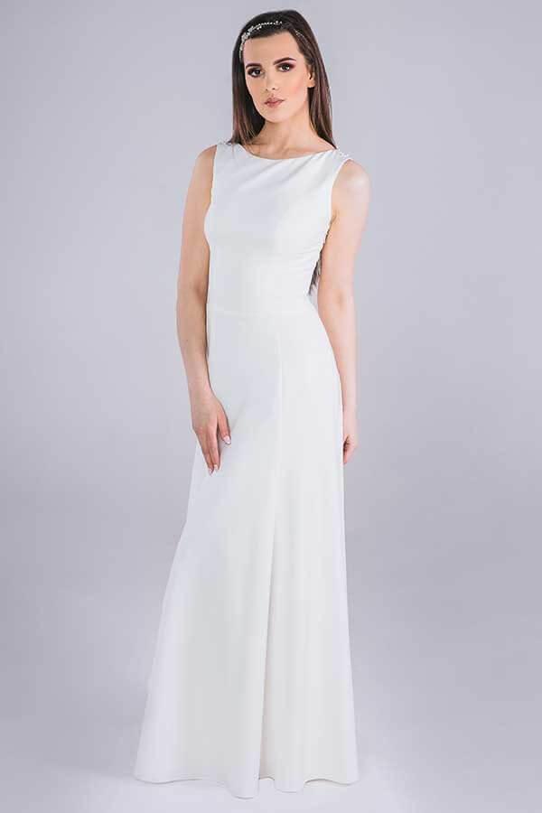 suknia slubna Esila