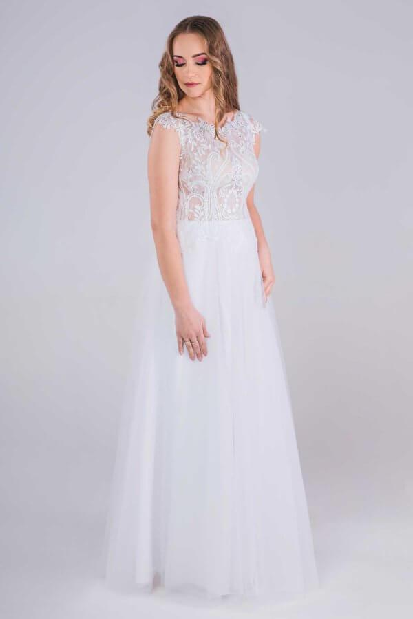 suknia slubna Gisela